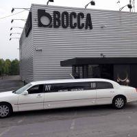 bocca-nachtclub-destelbergen-limousine
