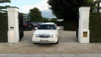 hof-van-cleve-limousine