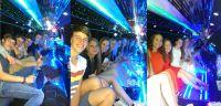 limousine-binnenin-feestgangers