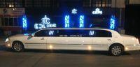limousine-eclips-dancing