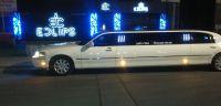limousine-eclips-voor-dancing