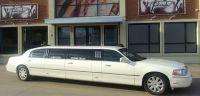 limousine-fotoshoot-fabriek