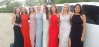 limousine-gala-meisjes