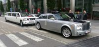 limousine-huwelijk-ceremoniewagen