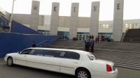 limousine-kinepolis