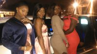 limousine-ladys-night