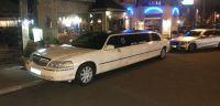 limousine-restaurant