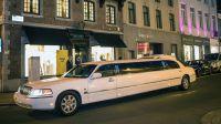 limousine-shoppen