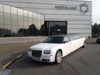 medialaan-limousine