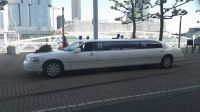 rotterdam-limousine