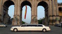 triomfboog-jubelpark-brussel-limousine