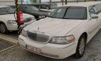 vier-limousines-garage-yves
