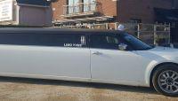 wit-zwarte-chrysler-limousine-verjaardag