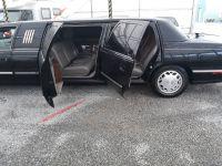 zwarte-limousine-cadillac-deuren-open