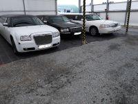 zwarte-limousine-cadillac-garage
