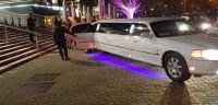 lincoln-limousine-voor-cinema