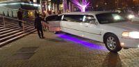 lincoln-limousine-voor-cinema