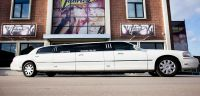 lincoln-limousine-voor-dancing
