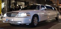 lincoln-limousines-winkelstraat-hasselt