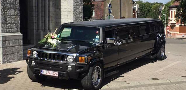 bg-zwarte-hummer-limousine