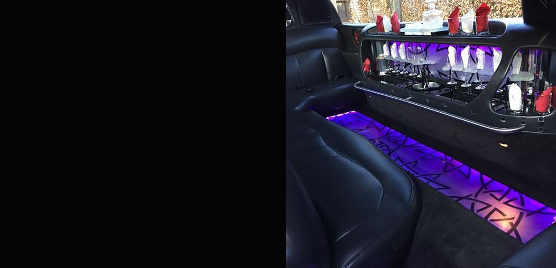 bg-zwarte-limousine-interieur