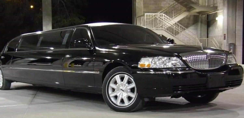 zwarte-lincoln-limousine